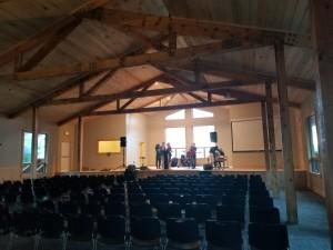 2019 Blog ER New Chapel Interior