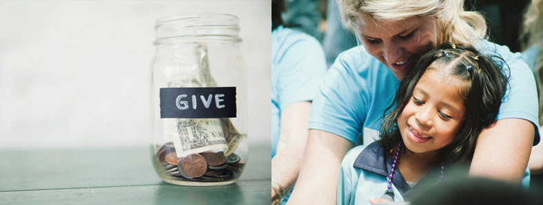 banner-give